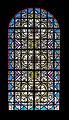 Saint Amans Church in Rodez 11.jpg