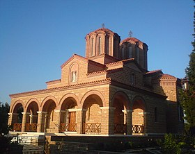 Saint Arsenius Church in Souroti.jpg