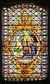 Saint Blaise church in Seysses (24).jpg
