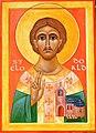 Saint Clodoald.jpg