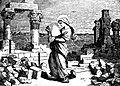 Saint Euphrasia.JPG