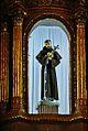 Saint Francis of Assisi Church, San Francisco del Rincón, Guanajuato State, Mexico.jpg