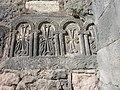 Saint Grigor of Brnakot (cross) 03.jpg