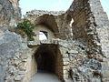 Saint Hilarion Castle (05).JPG