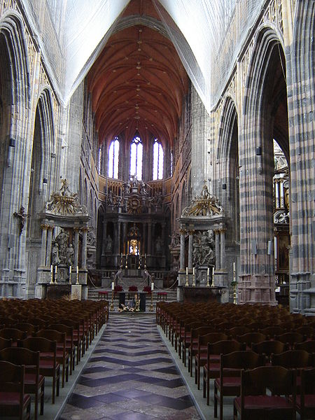 File:Saint Hubert Basiliek Interieur.JPG