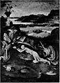 Saint Jerome by Hieronymus Bosch (Vermeylen 1939).jpg