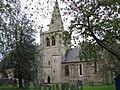 Saint John Of Beverley Church, Whatton - geograph.org.uk - 84769.jpg