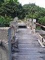 Saint Joseph, Barbados 014.jpg