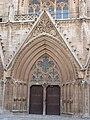 Saint Nicholas Cathedral - Famagusta.jpg