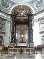 Saint Peter's Basilica 2016 - 014.jpg