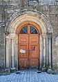 Saint Peter Church of Pierrefiche 02.jpg