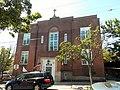 Saint Peter School - Wilmington, Delaware.jpg