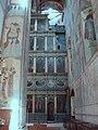 Saint Sophia Cathedral r.jpg