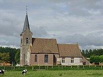 Sainte-Austreberthe église.jpg