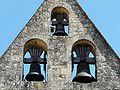 Sainte-Nathalène église cloches.JPG