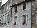Saintes, Poitou-Charentes, France - panoramio - M.Strīķis (1).jpg