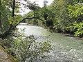 Saison River in Mauleon.jpg