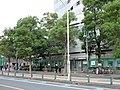 Saitama Resona Bank Musashi-Urawa Branch.jpg