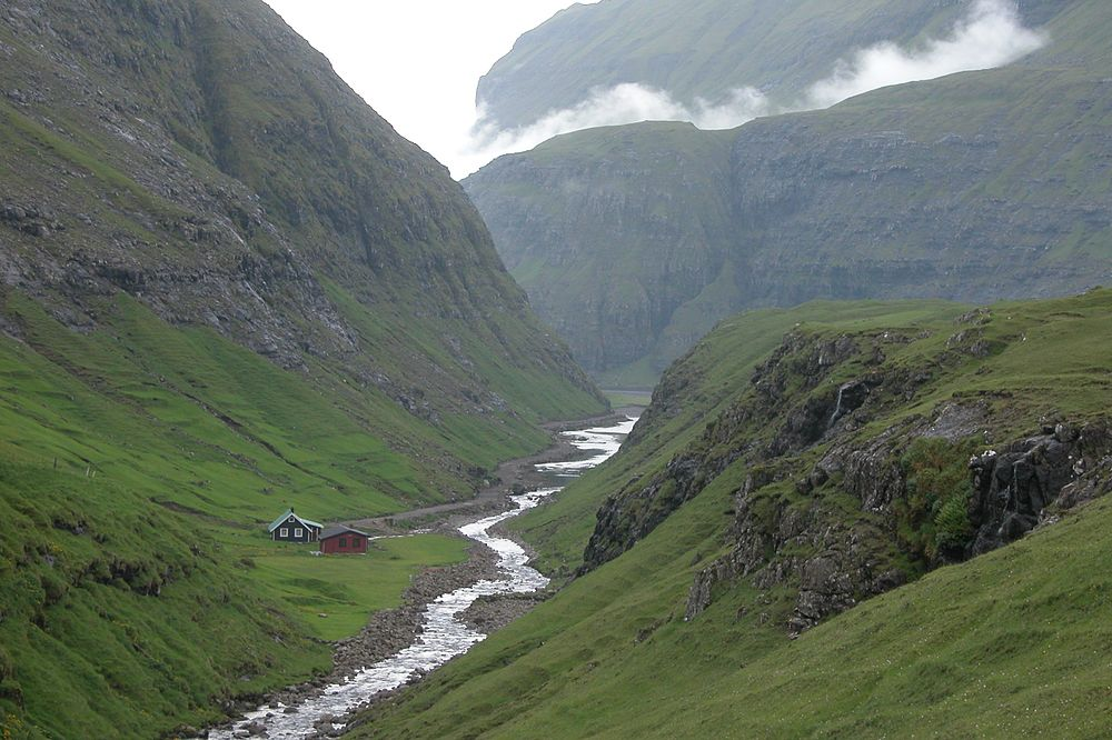 Saksun, Faroe Islands (5).JPG