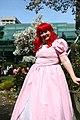 Sakura-Con 2012 @ Seattle Convention Center (6915717772).jpg