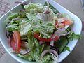 Salad - Ankara.jpg