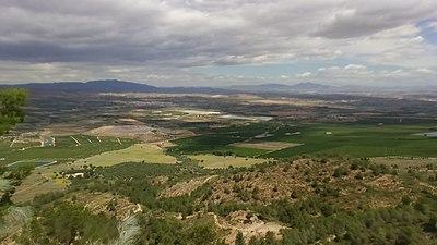 Saladares del Guadalentín desde Carrascoy.jpg