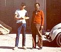Salalah to Somerset 1982 - Syria (1771916041).jpg