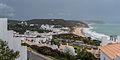 Salema beach Portugal February 2015 04.jpg