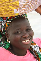 Salesgirl in Senegal.jpg