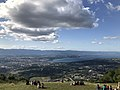 Saleve - View from above.jpg