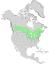 Salix discolor range map 0.png