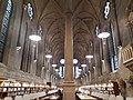 Salle de lecture de la bibliothèque du CNAM.jpg