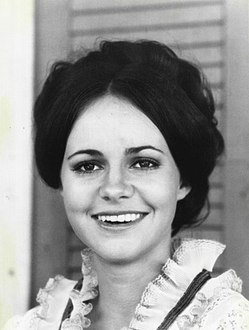 Sally Field 1971.JPG