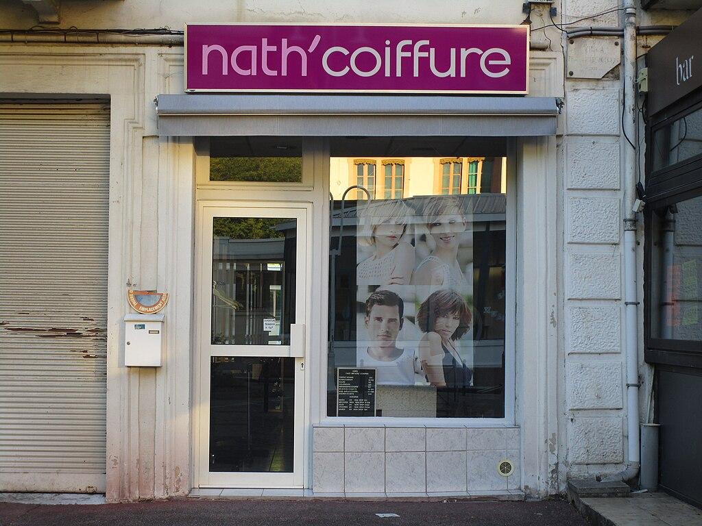 Fichier salon de coiffure nath 39 coiffure challes les for Salon de coiffure republique