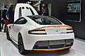 Salon de l'auto de Genève 2014 - 20140305 - Aston Martin 6.jpg