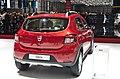 Salon de l'auto de Genève 2014 - 20140305 - Dacia 4.jpg