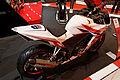 Salon de la Moto et du Scooter de Paris 2013 - Honda - CBR - 005.jpg