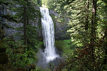 Salt Creek Falls 1.jpg
