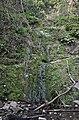 Salto de agua de pineda.jpg