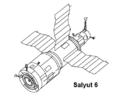 Salyut 6 diagram.png