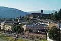 Salzburg Burg Dom Stadt 19.jpg