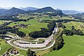 Salzburgring 2014-09-17-8120.jpg