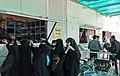 Samarra, first decade of Safar month, Nov 2016 06.jpg
