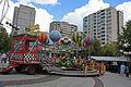 Samba Balloon Sirkusmarkkinat 2009 C IMG 7694.JPG