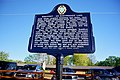 Samburg-Reelfoot-Lake-marker-tn.jpg