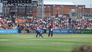 File:Samit Patel batting, July 2011.ogv