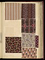 Sample Book (France), 1850 (CH 18482021-232).jpg