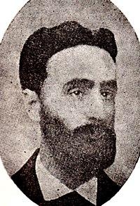 Samson Bodnarescu.jpg