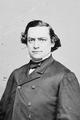 Samuel J. Randall c.1865.tif