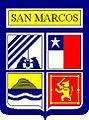 San-marcos-arica.jpg
